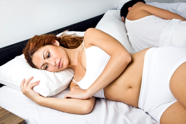 couple-in-bed-after-sex