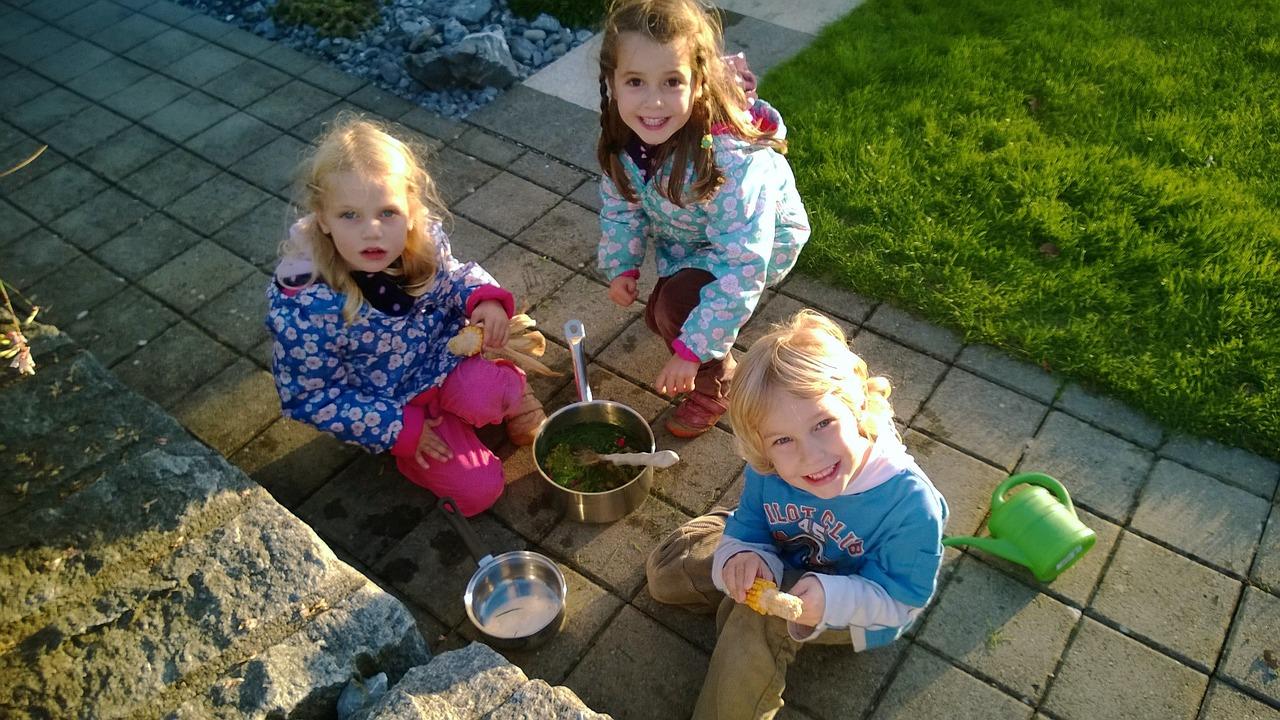 children-664069_1280