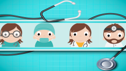 4 Questions To Ask In Choosing Your Health Care Providers