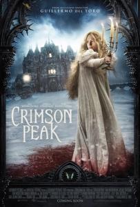 crimson-peak-2015