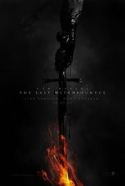 last-witch-hunter-2015