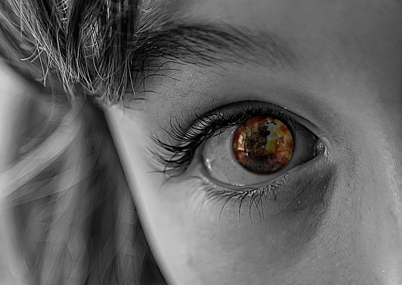 scary-eye