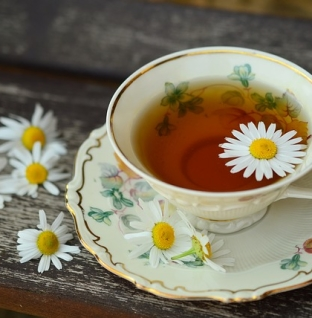 5 Health Benefits of Drinking Tea That You Probably Didn't Know