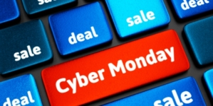 5 Things To Remember In Marketing Your Business For Cyber Monday