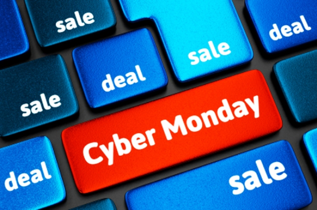 Photo of 5 Things To Remember In Marketing Your Business For Cyber Monday
