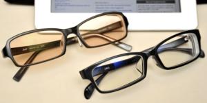 computer-glasses-min