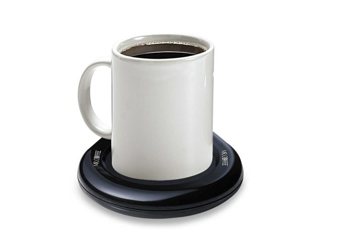 cup-warmer-min