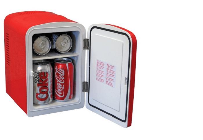 desk-fridge-min