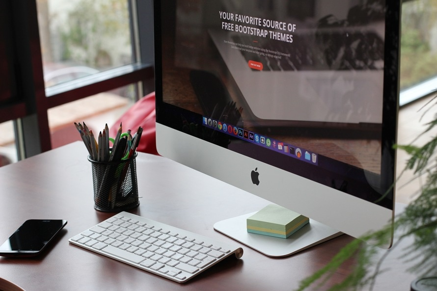 Photo of 20 Nifty Gadgets That Keep You Healthy At Your Desk