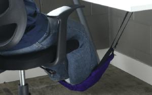 foot-hammock-min