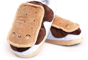 heated-slippers-min