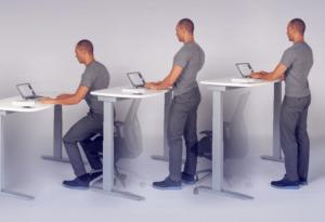 kinetic-desk-min