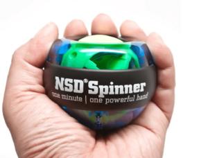 nsd-spinner-min