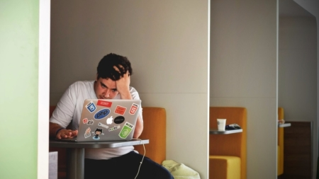 How Having Flexible Hours Can Help You Prioritize Work and Life