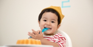 CreativiTEETH: Innovative Ways of Teaching Kids about Dental Health