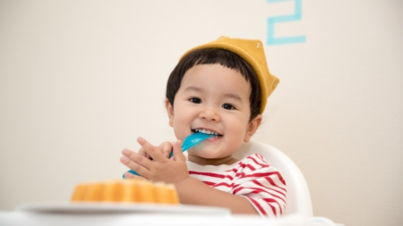 CreativiTEETH: Innovative Ways of Teaching Kids about Dental Health