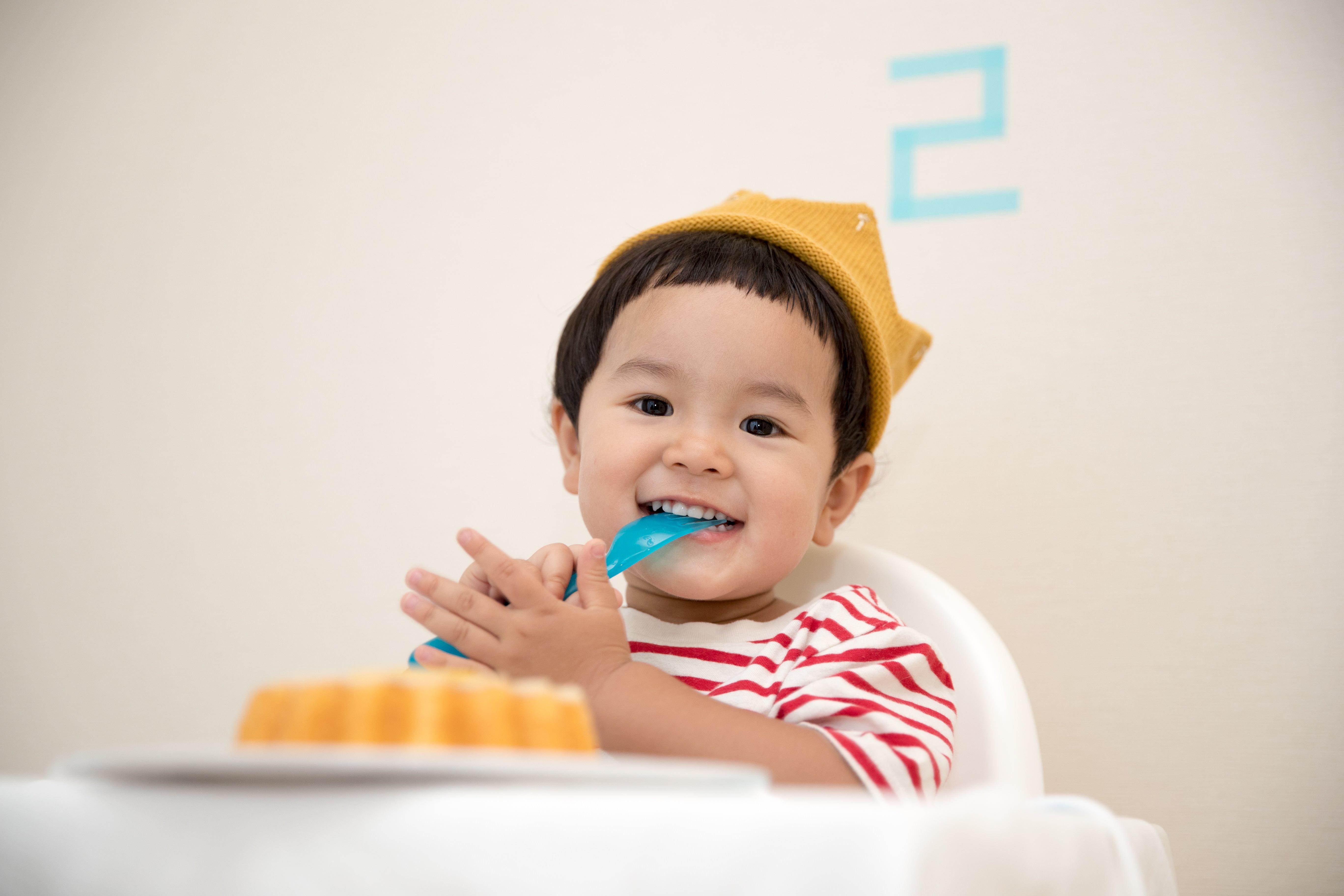 Photo of CreativiTEETH: Innovative Ways of Teaching Kids about Dental Health