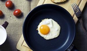 food-breakfast-egg-energy-min