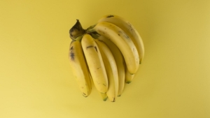 food-energy-bananas-min