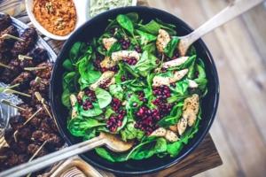 food-energy-leafy-greens-min