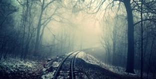 Halloween 2016: Get Your Dose of Spooky Stories from These 5 Websites