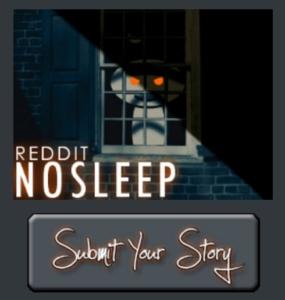 reddit-nosleep-min