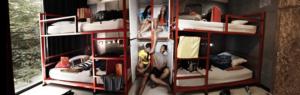 hostellubd
