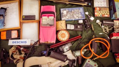 Photo of 7 Holiday Garage Sale Strategies to Try