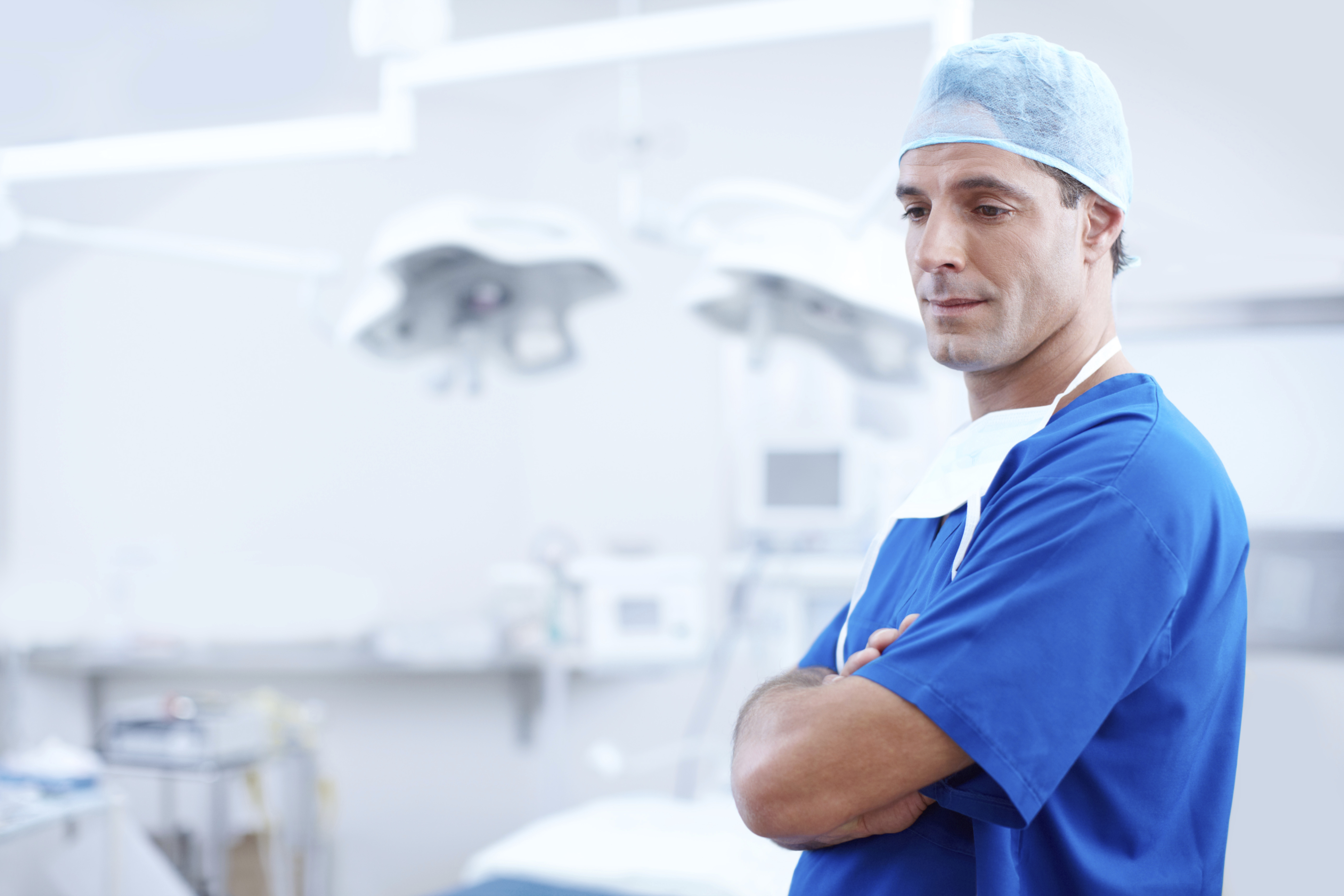 Photo of Advantages of Being a Healthcare Practitioner You Can Enjoy
