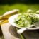 New-Aged Nutrition: 5 Up-To-Date Tips to Help Your Health