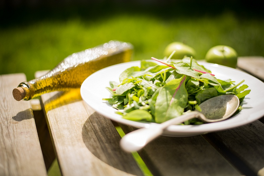 Photo of New-Aged Nutrition: 5 Up-To-Date Tips to Help Your Health