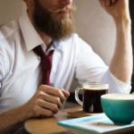 business principles - personal life