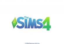 Photo of 5 Most Common Types of The Sims 4 Players