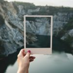4 Things You Should Know About User-Generated Content
