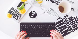 4 Ways to Further Enhance your Business Blogging