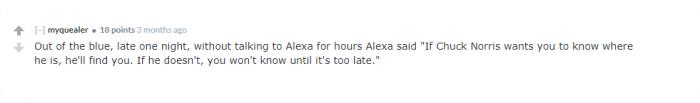 Alexa1.5