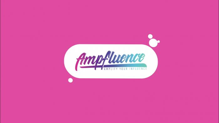 Ampfluence