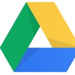 Google Drive Incorporates AI