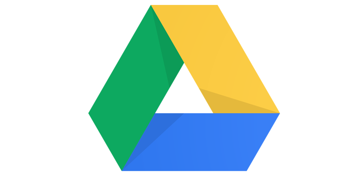 "Photo of Google Drive Incorporates AI as a ""Shared with Me"" File Organizer"