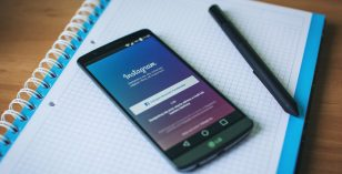 How to Improve Your Instagram Growth with These Services and Tools