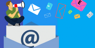 How to Increase Your Email Marketing Engagement in 4 Ways