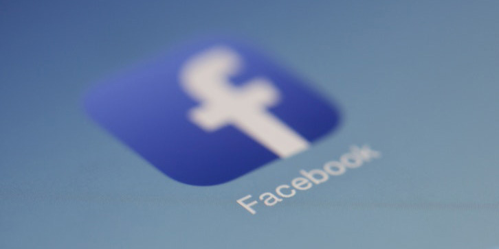 How to Limit the Data You Give to Facebook