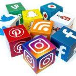 organic social media still matter