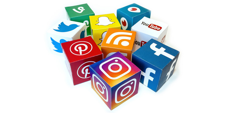 Photo of Why Organic Social Media Still Matter in Your Marketing Strategy
