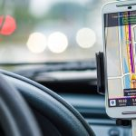 4 Instances How Google Maps Ruined People's Lives