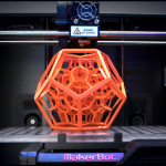 5 Amazing and Convenient Creations From 3D Printers