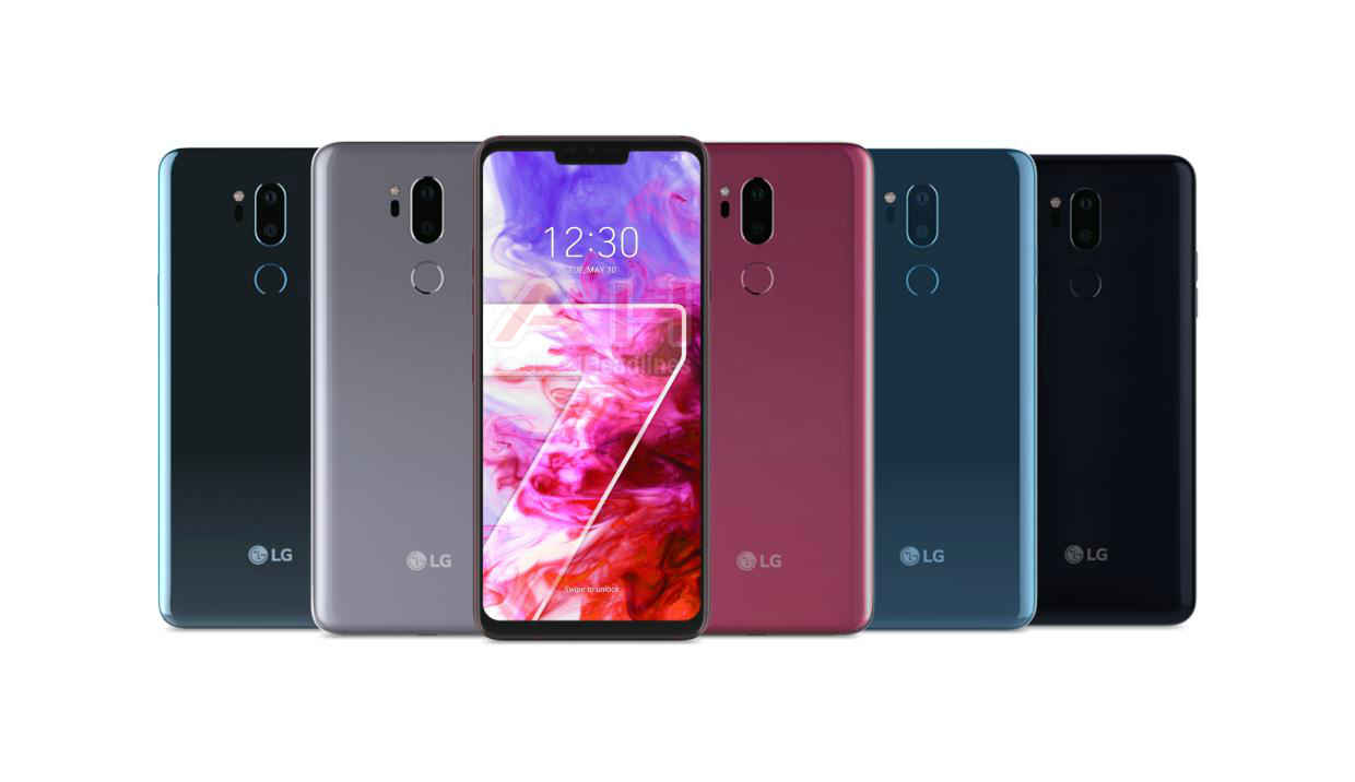 LG-G7-ThinQ-Official-AH-01