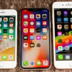 Unlocking These 5 Hidden Functions on Your iPhone