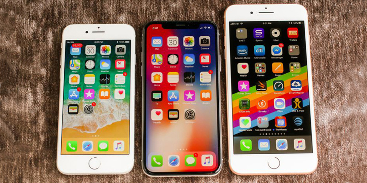 Photo of Unlocking These 5 Hidden Functions on Your iPhone