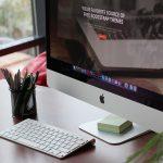 safari-technology-preview-apple-says